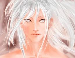 Nephilim by Technoelfie