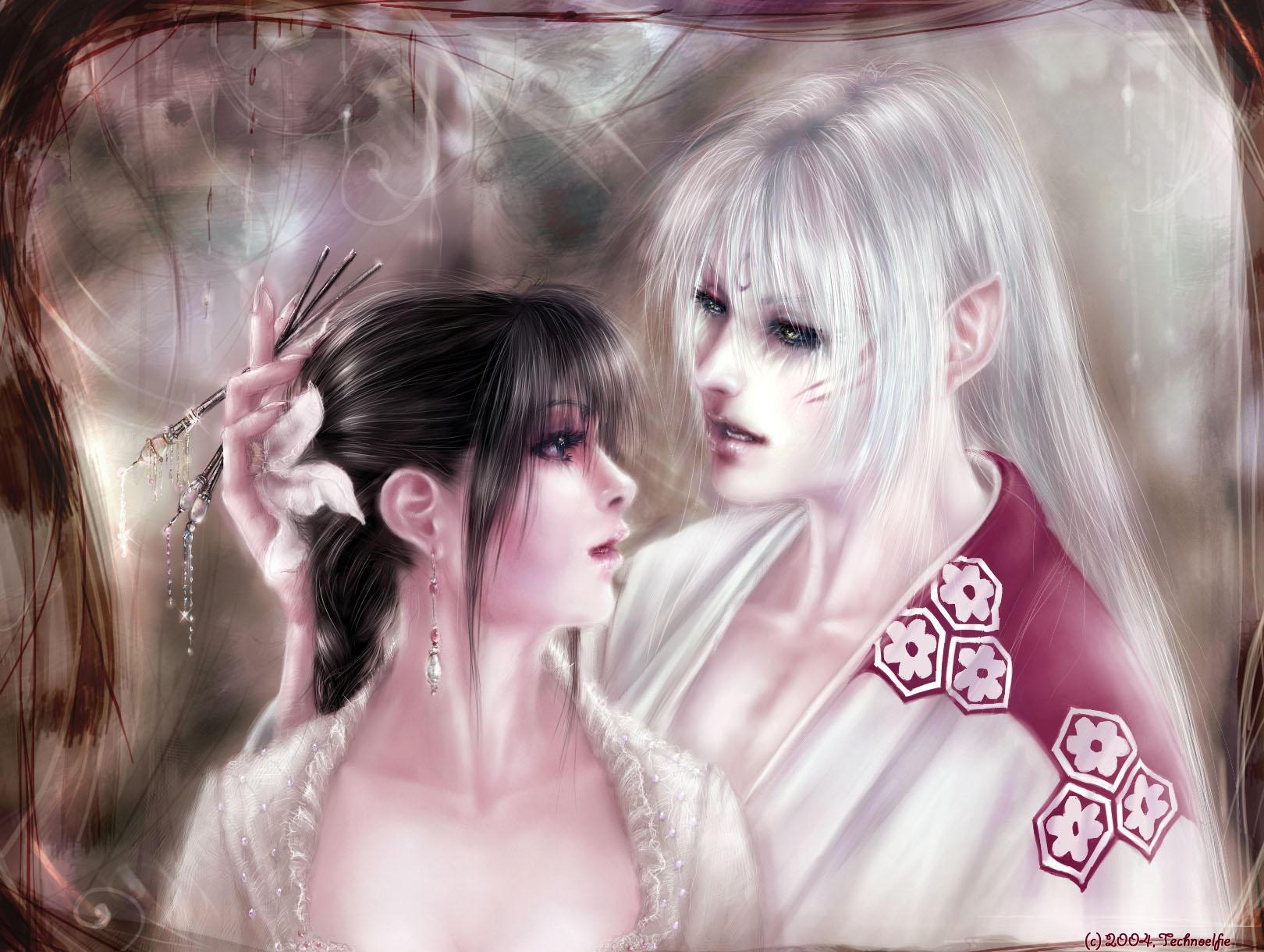http://fc08.deviantart.net/fs4/i/2004/207/d/b/WIP_Sesshou__Kag__Intimacy_V07.jpg