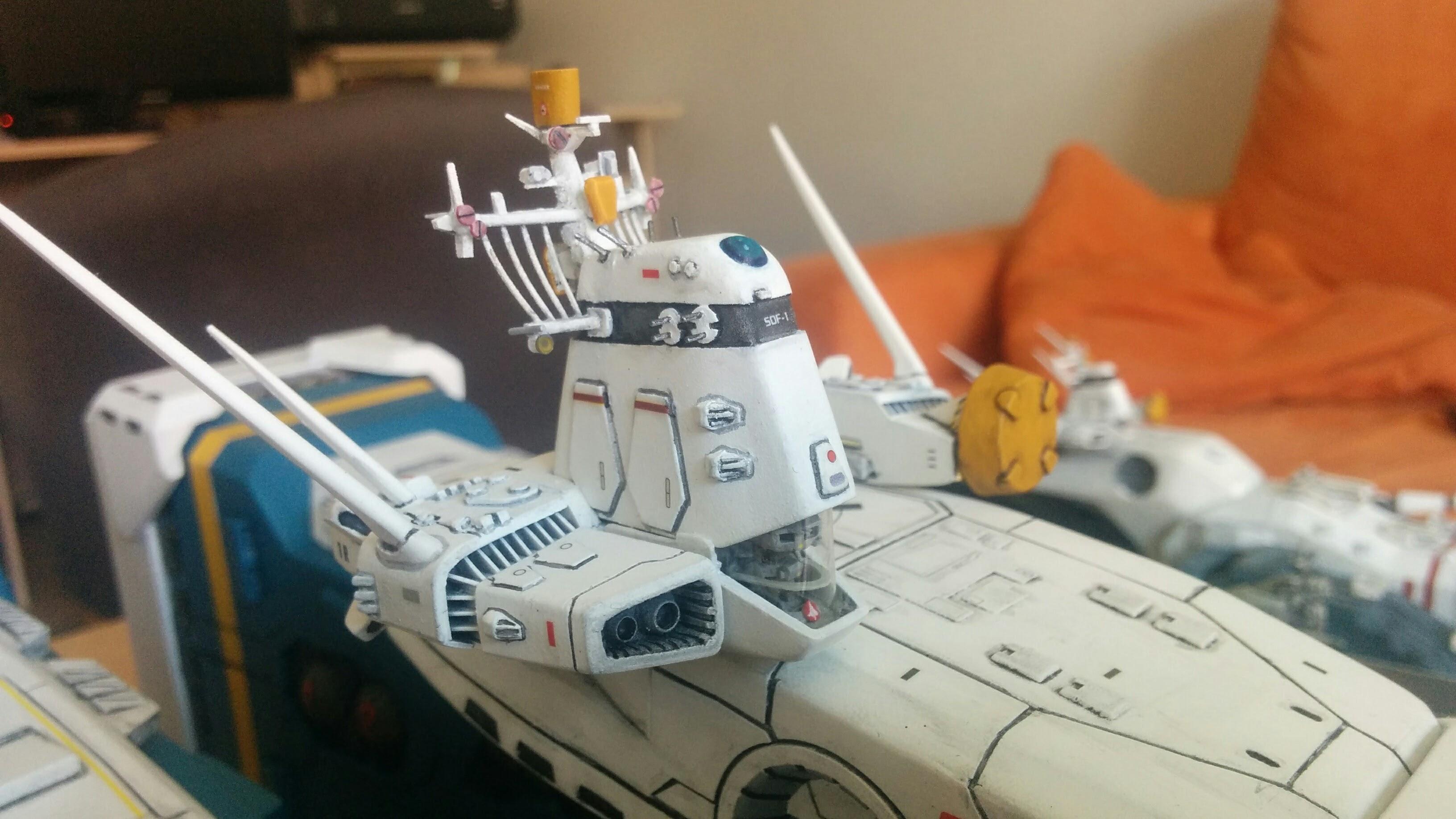 SDF-1 Macross (13)