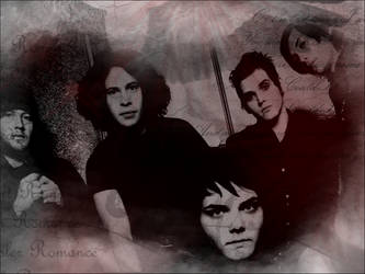 MCR Background by Harlequin-Prince