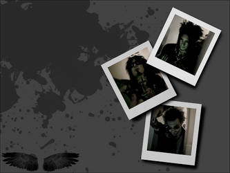 Sixx AM Background 2 by Harlequin-Prince