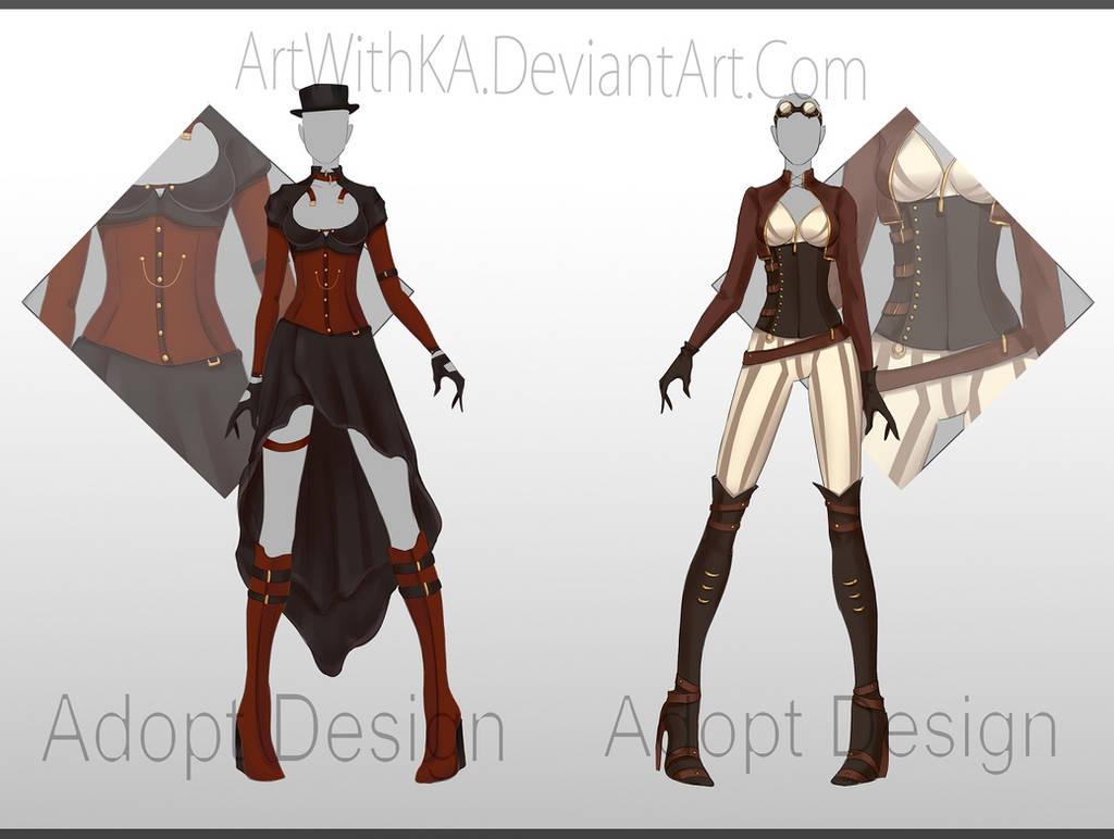 _open__adopt_design_auction__4_5_by_artwithka_dd20k7y-fullview.jpg