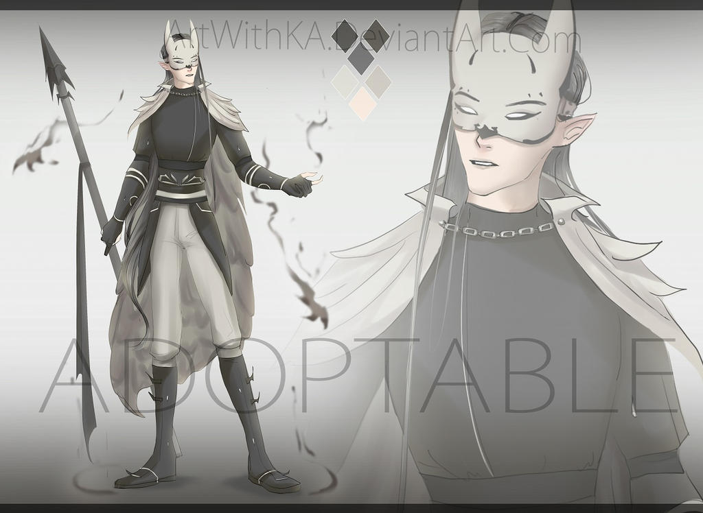 _open__adopt_auction__9_by_artwithka_dd3ct33-fullview.jpg