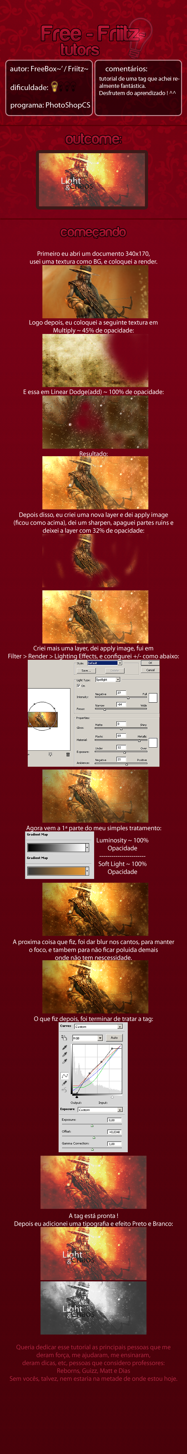 Light & Chaos. Tutorial_from_between____by_freeboxd-d4992pv