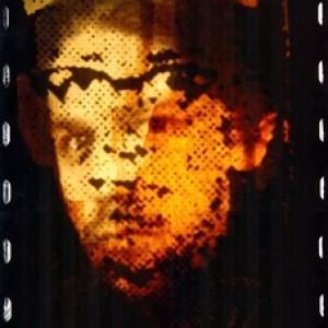 dj5c's Profile Picture