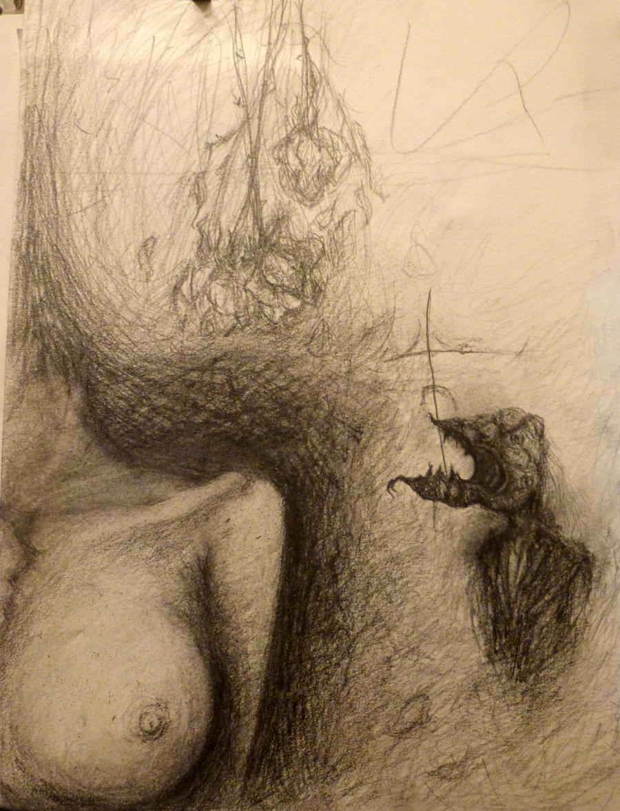p2 by MELANIE4054