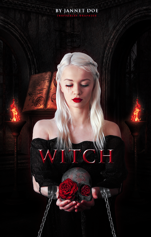 Wattpad Book Cover Websites : Wattpad cover witch by ineffablely on deviantart