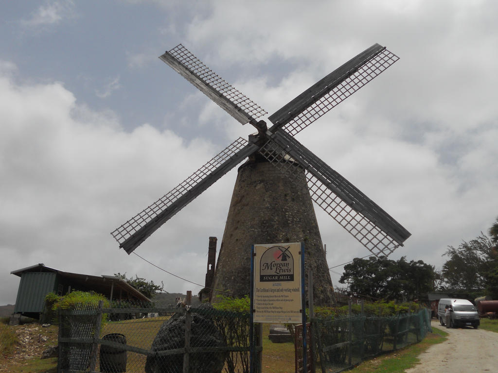 morgan mill chat Get the latest sales tax rates for morgan mill texas and surrounding areas rates are updated monthly sales tax rates provided by avalara.