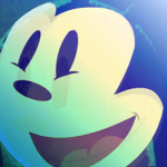 Oswald icon 3 by Youshallfearme2