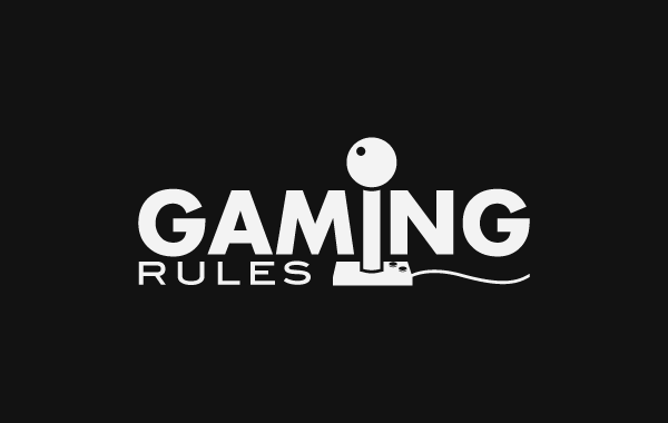 Image Result For Gaming Logo How To