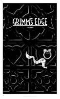 Grimm's Edge Act 6 page 1 by Andy Grail
