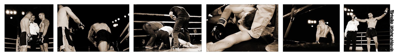 Hronika jednog nokauta by knockout15