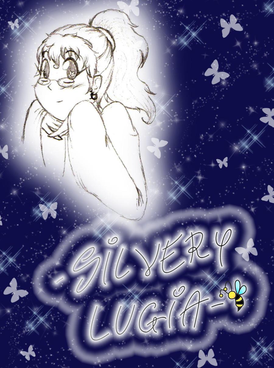 SilveryLugia's Profile Picture