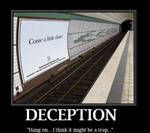 Deception_