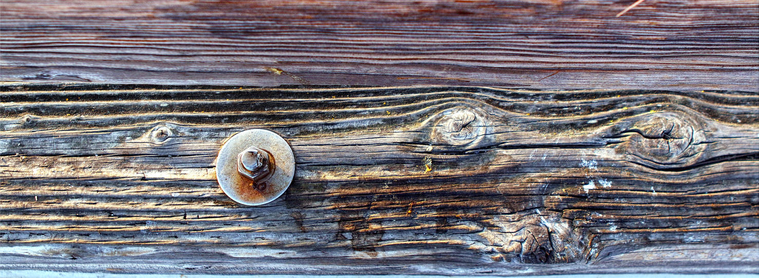wood, timbre, by EliyaLightBay