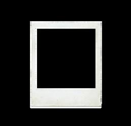 Polaroid 1