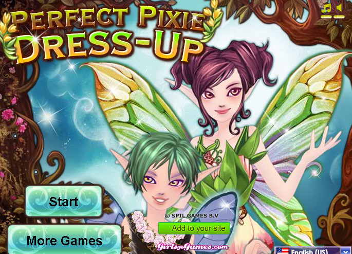 Perfect pixie dress up by girlsgogames on deviantart perfect pixie dress up by girlsgogames publicscrutiny Image collections