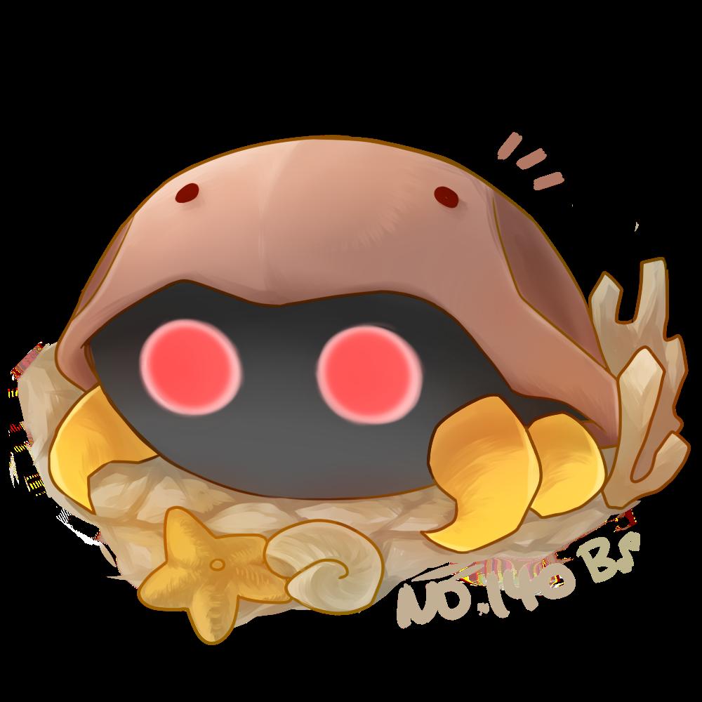 Kabuto Pokemon Images ...