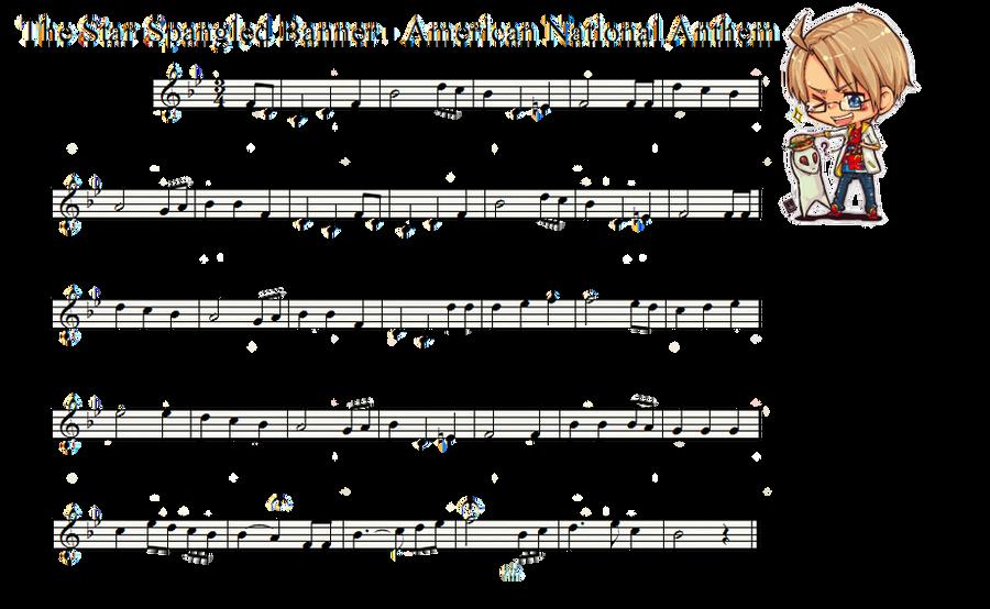 Russian National Anthem | Violin by valdesu on DeviantArt