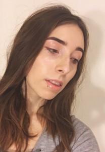 valdesu's Profile Picture