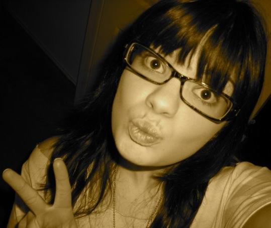 seussical-love's Profile Picture