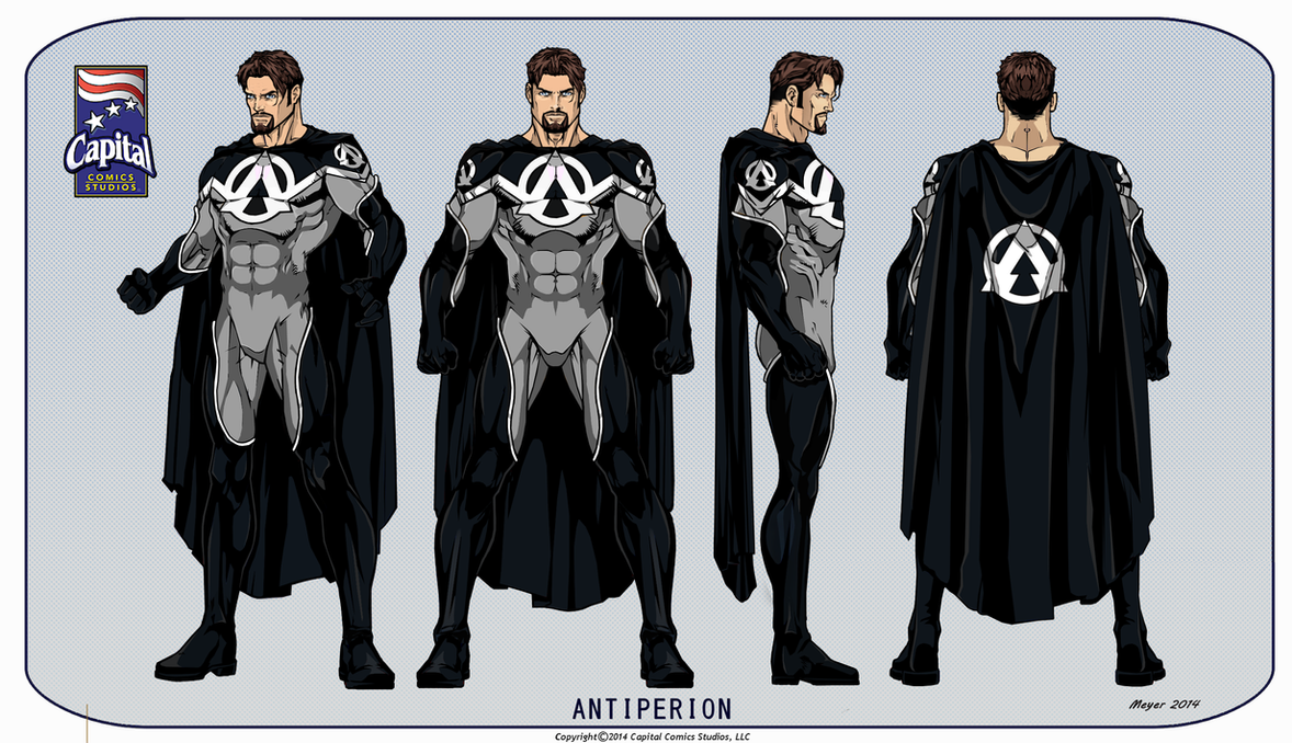 Antiperion-Final by CapitalComicsStudios