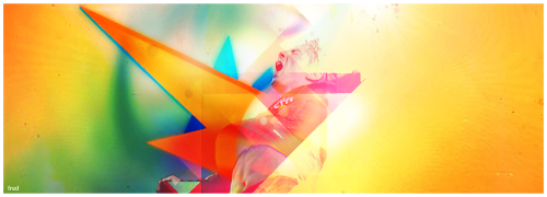 Fernando_Torres_by_FRED_design.png