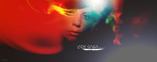 Lady_Gaga_No_Body_by_FRED_design.png