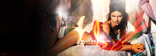 Adriana_Lima_by_FRED_design.png