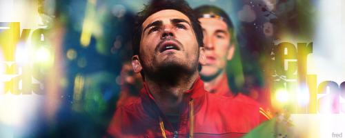 Iker_Casillas_by_FRED_design.png