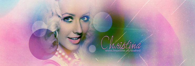 christina signature - photo #33