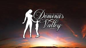 Domina's Valley
