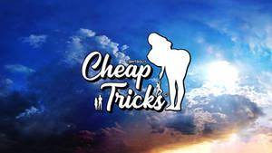 Cheap Tricks