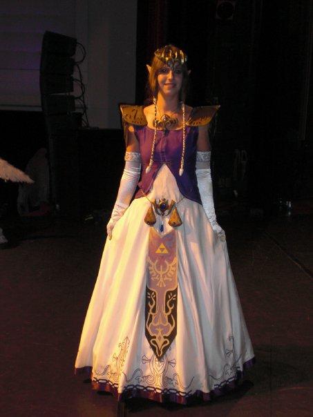 Zelda twilight princess by Lady-Lionheart ... & Zelda twilight princess by Lady-Lionheart on DeviantArt