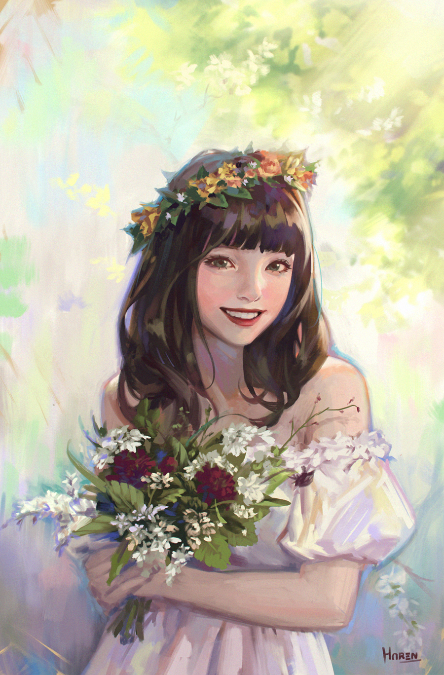 https://orig00.deviantart.net/e711/f/2017/305/6/3/7face_07_by_hanseul_kim-dbsgp0j.jpg