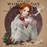 Woman's Day Companion - January 2018