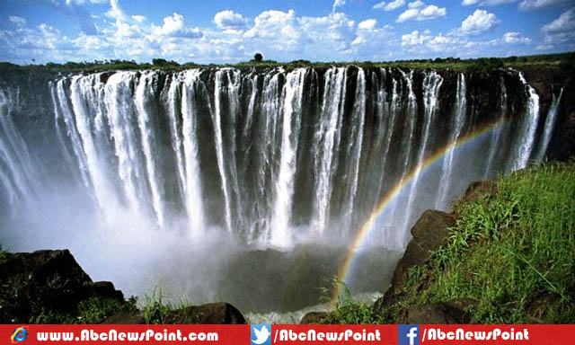 10 beautiful places in the world | My Web Value 10 Most Beautiful Places In The World To Visit