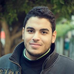 oelfaramawy's Profile Picture