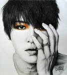 I-Jaejoong