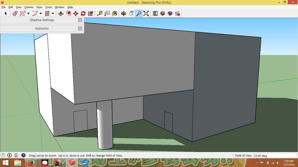Screenshot (7) by zeldalegends4525