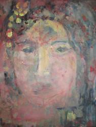 Madelaine Astor by 7markus7