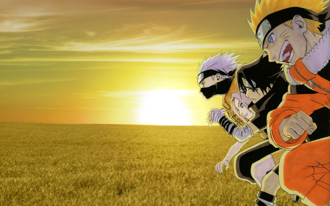 Team 7 wallpaper by harm0nizer on deviantart for Wohnzimmertisch team 7