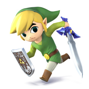 toon-link-lover's Profile Picture