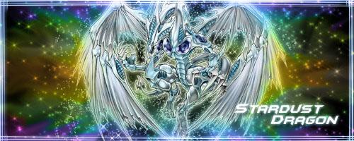 أكاديمية يوغي تقدم الفصل 04 من مانجا Yu-Gi-Oh! GX للتحميل و المشاهدة Stardust_Dragon_sig_3_by_teramaster