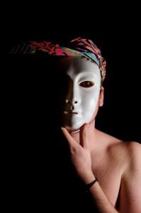AlexandreChamelat's Profile Picture