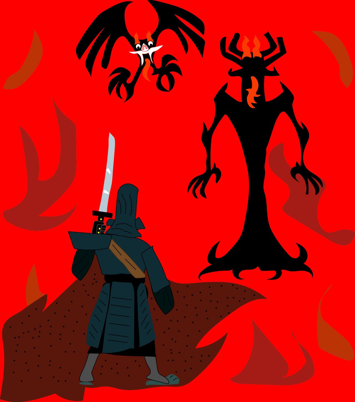 evilmastermind | Explore evilmastermind on DeviantArt