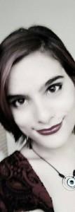 CorpseChild95's Profile Picture