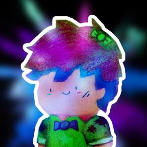 iiDismayer's Profile Picture