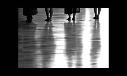 dancers by amazingPhotoboy