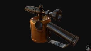Blowtorch 04